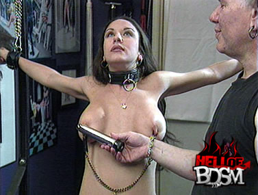 Bondage desires scene 2 3