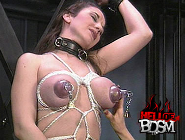 Bondage desires scene 4 4