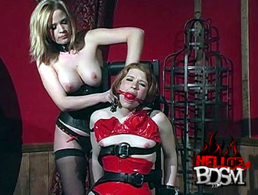 Bound to submit scene 1 1