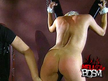 Dru berrymore bondage desires s2 2