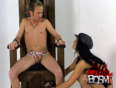 Victoria sinn is a dominatrix scene 2 1