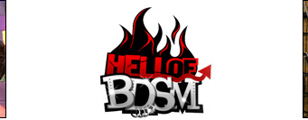 Hell OF BSDM